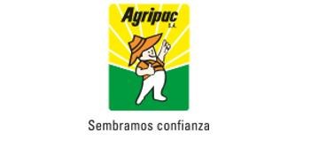Agripac