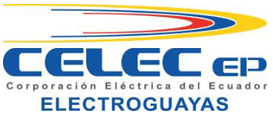 Electroguayas
