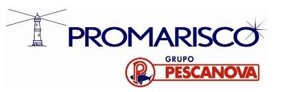 Promarisco