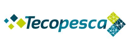 Tecopesca